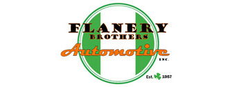 Flanery Bros Automotive